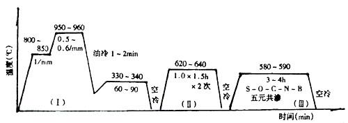 电路 电路图 电子 原理图 500_178